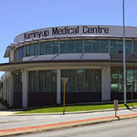Karrinyup Medical Centre
