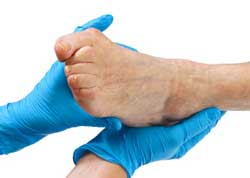 Podiatrists Perth Expert Foot Surgeon