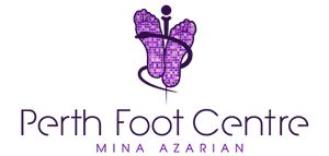 Perth Foot Centre - Podiatrist Perth